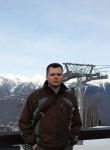 Filipp, 37, Sochi