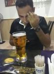 serdar, 28  , Baskale