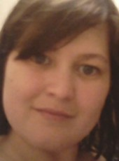 Gulya, 26, Russia, Naberezhnyye Chelny