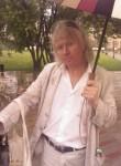 Ayvars, 58, Moscow