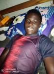 Ibrahima Ndiaye, 20  , Saint-Louis