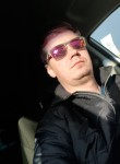 Dmitry, 36  , Singen