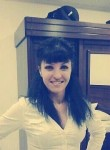 Milana , 32, Makhachkala