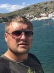 Roman, 30  , Ust-Labinsk