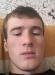 Vladimir, 23  , Astana