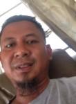ail, 44  , Kampung Baharu Nilai