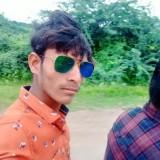 Jshshhsbd, 19  , Ilkal