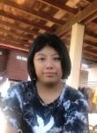 นริศรา วรสุทธิ์, 28  , Sawang Daen Din