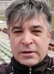 SMi, 55  , Slavutich