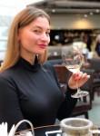 Katerina, 34, Omutninsk