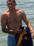 Сергей, 34 года, Маріуполь