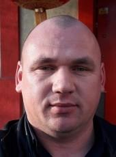 Юрій, 20, Ukraine, Kiev