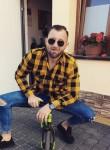 Aleksandr, 24  , Shpola