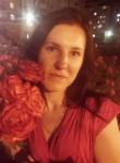 Nataliya, 31, Orel