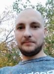 Artyem Ka, 27, Kharkiv