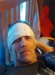 Phillip, 53  , Lexington-Fayette