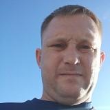 Sem, 34  , Mokotow