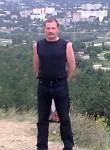 Egor, 54  , Tomsk