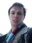 Dennis, 29  , South Ockendon