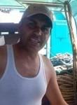 Adel, 46  , Kerkyra