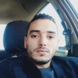 Toufik, 27  , Nedroma