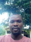 Yves, 38  , Abidjan