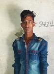 KARAN Kishan, 55  , Ahmedabad