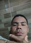 Cláudio, 35 лет, Ribeirão da Ilha