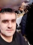 Farid, 31, Moscow