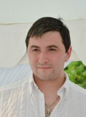 Denis, 39, Russia, Korolev