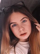 Sofa, 18, Russia, Tosno