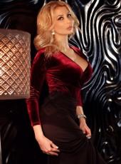 Tanya, 33, Turkey, Istanbul