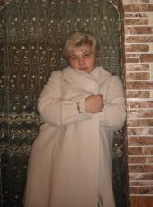 Masha, 47, Russia, Norilsk