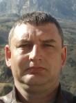 Sergey, 43  , Yerevan