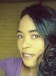 Elpie, 45  , Namibe