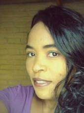 Elpie, 44, Angola, Namibe