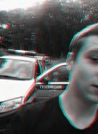 Alexandr, 20  , Chelyabinsk
