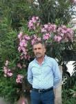 mücahit , 42  , Gaziantep