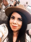 Sandra, 33, Ado-Ekiti