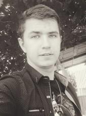Roys, 20, Ukraine, Romny