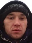 igor, 27  , Borzya