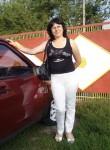 Татьяна, 55 лет, Кременчук
