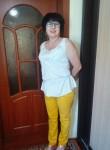 Tatyana, 55  , Kremenchuk