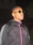 mohamed, 22  , Taroudant