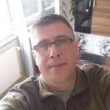 Steffen, 44  , Bergen auf Ruegen