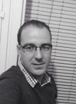 Adrian, 30  , Alicante