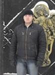 Ivan, 33  , Kumertau