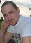Vitaliy, 35  , Kazan