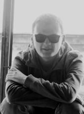 Arseny, 28, Russia, Korolev