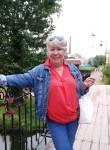 Marina, 56  , Saint Petersburg